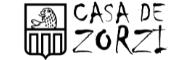CASA DE ZORZI