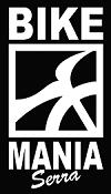 Bike Mania Serra
