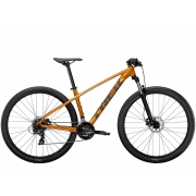 BICICLETA 29 TREK MARLIN 5 USO ADULTO