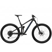 BICICLETA TREK SLASH 8 TAM L