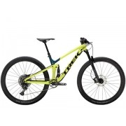 BIC 29 TREK TOP FUEL 8 NX L GN-GN