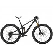 BICICLETA Trek Top Fuel 9.9 2020