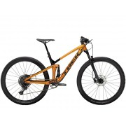 BICICLETA TREK 2021 TOP FUEL 7 TAM ML
