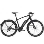 BICICLETA TREK SUPER COMMUTER+ 7