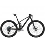 Bicicleta Trek Top Fuel 9.9 AXS