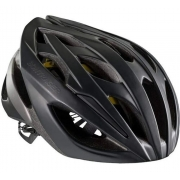 CAPACETE BONTRAGER STARVOS MIPS PTO CPSC