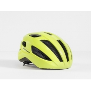CAPACETE BONTRAGER STARVOS WC TAM.GG YL CPSC