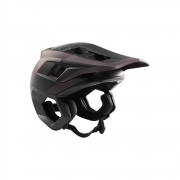 CAPACETE FOX DROPFRAME IRIDIUM