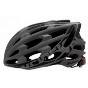 CAPACETE POLISPORT VELOSTER CINZA M 55/58