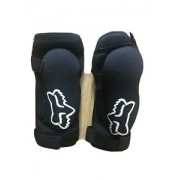 COTOVELEIRA FOX M LAUNCH PRO ELBOW GUARD