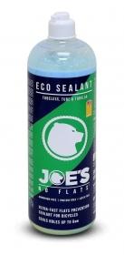 JOES ECO SEALANT 1000 ML NEW