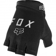 LUVA FOX BIKE RANGER GEL SHORT BLK L