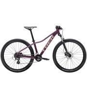 Bicicleta Trek Marlin 6 Feminina 2021