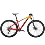Bicicleta Trek Marlin 7 2021