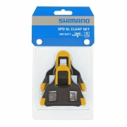TAQUINHO PEDAL SPEED SM-SH11 AMR SHIMANO