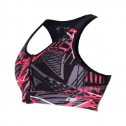 TOP MATRIX FEM EST. RS FLUOR/GRAFIT