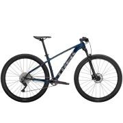 Bicicleta Trek X-Caliber 7