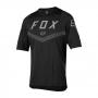CAMISA FOX DEFEND SS FINE LINE BLK. TAMANHO:XL