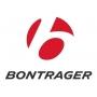 CANOTE BONTRAGER LINE 150MM 31.6MM