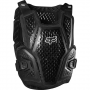 COLETE FOX MX RACEFRAME ROOST BLACK L/XL