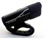 FAROL MINI LED 400LM USB 018