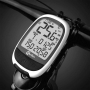 GPS M2 0382