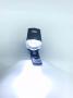 KIT LED DIANT 300LM TRAS 15LM USB