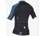 Kit Sol Sports