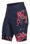 Kit Sol Sports Feminino