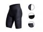 Kit Sol Sports Masc