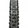 PNEU MAXXIS 26X2.50 MINION DHF M301