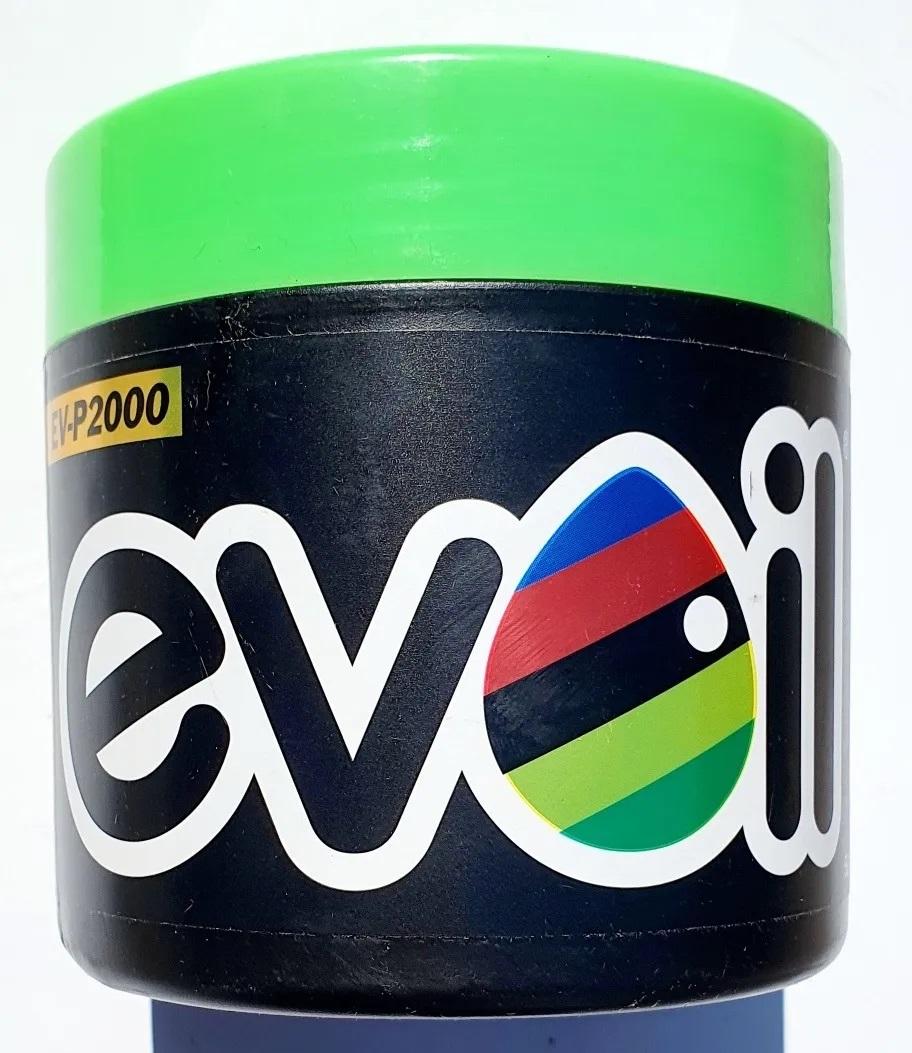 GRAXA EVOIL EV-P2000