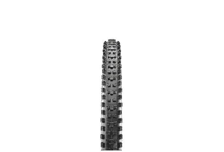 PNEU 27.5X2.40 MAXXIS DISSECTOR M357RU