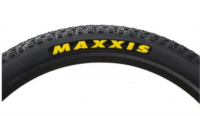 PNEU 29X2.10 CROSSMARK II EXO MAXXIS