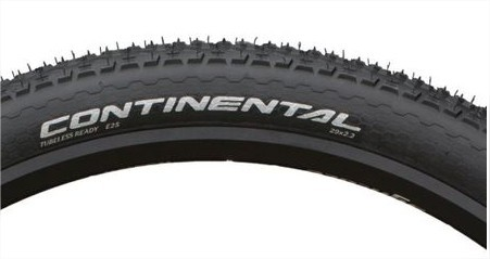 PNEU 29X2.2 CONTINENTAL RACE KING
