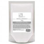 Argila Branca  - Clareadora e Cicatrizante 1kg (Dermare)