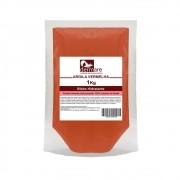 Argila Vermelha - Hidratante e Redutora 1kg (Dermare)