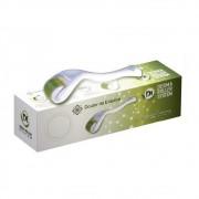 Derma Roller System 540 Agulhas - 2,50 mm (Doutor da Estética)