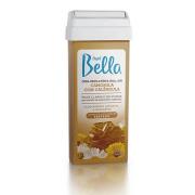 Especial c/5 Cera Depilatória Roll-On 100g Depil Bella - Camomila com Calêndula