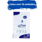 Membrana Anticongelante All Care Tamanho M (RMC) com 16 unidades