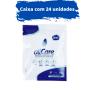 Membrana Anticongelante All Care Tamanho P (RMC) com 24 unidades