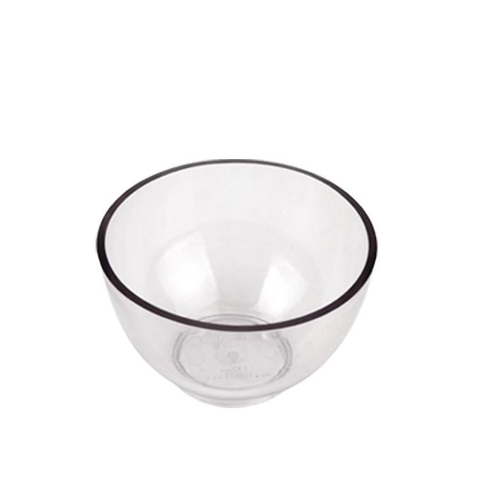 Cubeta Maleável Mini 60ml  - Emphática