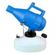 Pulverizador Portátil Geotan DHS-Pro