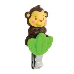 Cortador Unha Macaco