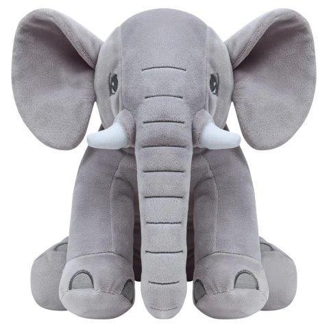 Elefantinho Pelúcia - Buba