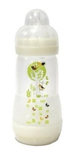 Mamadeira Easy Start First Bottle - MAM