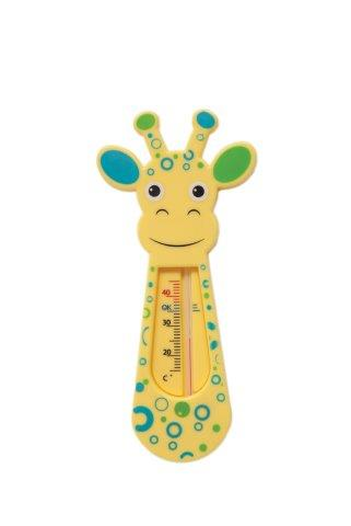 Termômetro para banho Girafinha - Buba