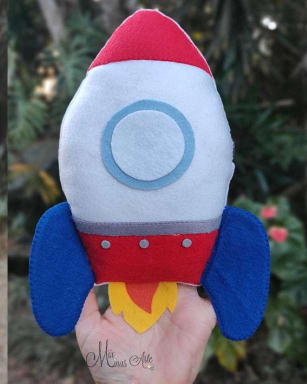 Decoração Tema Astronauta Kit