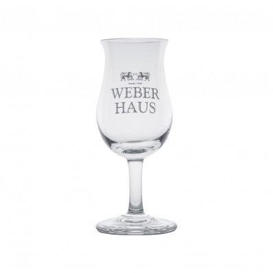 Taça de Cristal Weber Haus 65ml