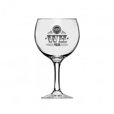 Taça de Gin & Tonica WH48 600ml